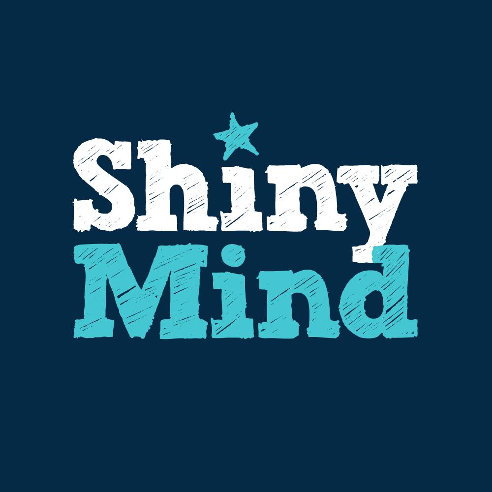 Everyone deserves a ShinyMind